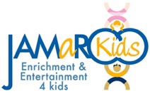 JAMAaROO Kids